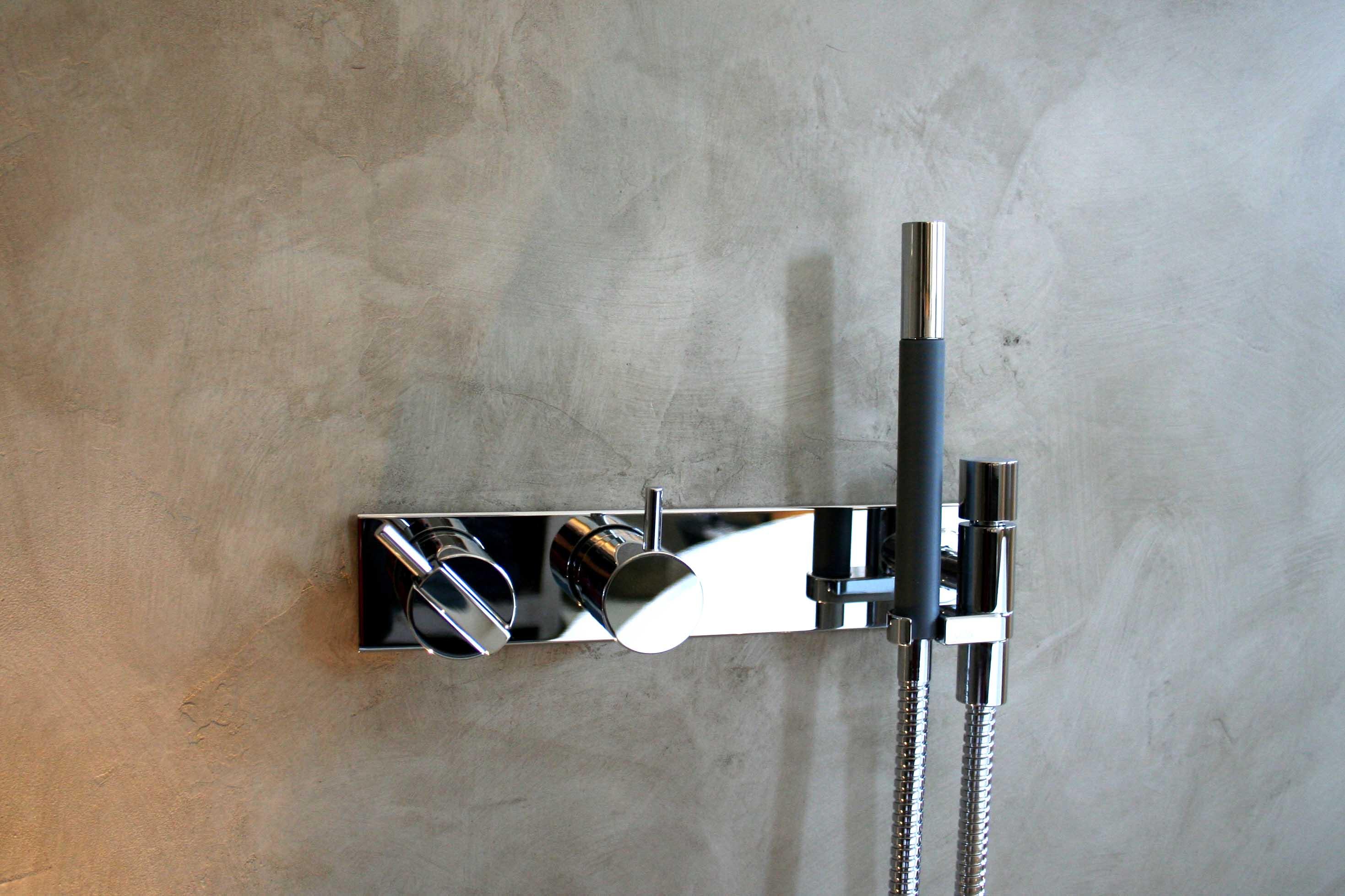 edle badezimmer badtraces anthrazit badezimmer grau. Black Bedroom Furniture Sets. Home Design Ideas