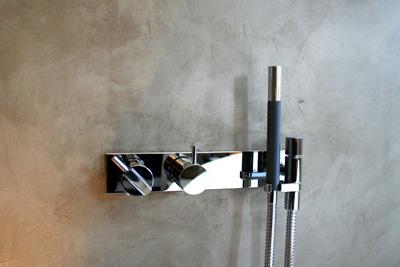 maler kirsch buchloe maler kirsch in buchloe maler. Black Bedroom Furniture Sets. Home Design Ideas